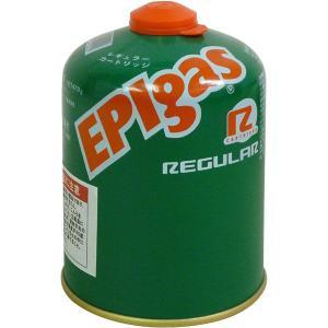 イーピーアイガス-EPIgas 500レギュラーカートリッジ asses