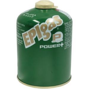 イーピーアイガス-EPIgas 500パワープラスカートリッジ asses