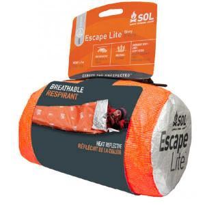 アドベンチャーメディカルキット-adventure medical kits SOLエスケープライトヴィヴィ|asses