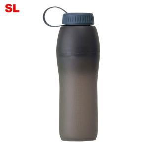 プラティパス-platypus メタボトル0.75L|asses