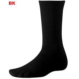 冬の重ね履き用に適した薄手のアンダーソックス。ソックス全体がフラットニットで作られており、通気性と肌...