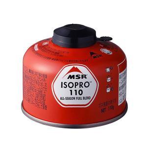 エムエスアール-MSR イソプロ110の商品画像|ナビ