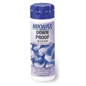 NIKWAX−ニクワックス TX.10ダウンプルーフ|asses