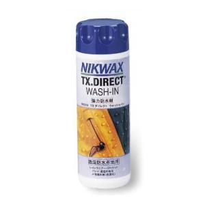 NIKWAX-ニクワックス TX.ダイレクトウ...の関連商品6