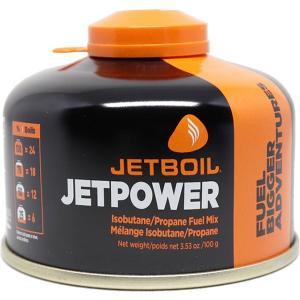 モンベル-mont-bell ジェットパワー100G|asses