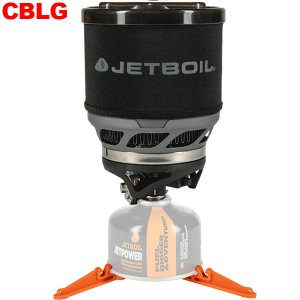 ジェットボイル−JETBOIL ジェットボイルミニモ|asses