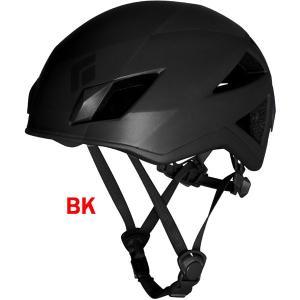 ブラックダイヤモンド-BLACKDAIMOND ベクター男性用|asses