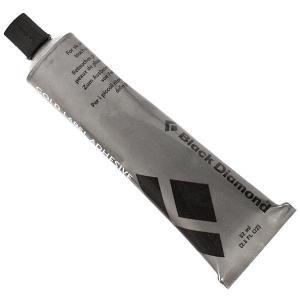 ブラックダイヤモンド-BLACKDIAMOND ゴールドラベルシール接着剤|asses