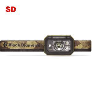 ブラックダイヤモンド-BLACKDIAMOND ストーム375 asses