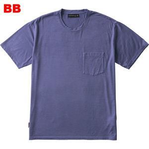 天然繊維であるメリノウールを天然由来の染料で染めた、優しい色合いが特徴のシリーズ。ブルーベリーの実(...