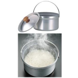 難しい火加減のタイミングを「カタカタ音」で知らせ、誰でもご飯が美味しく炊き上げられるライスクッカーミ...