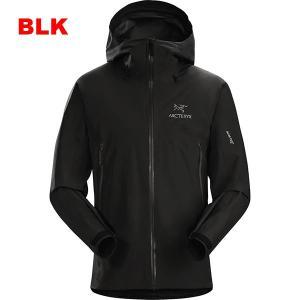アークテリクス-ARCTERYX ベータLTジャケット男性用|asses