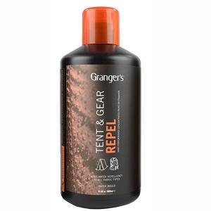 グランジャーズ-Grangers テント&ギアリペル1L|asses