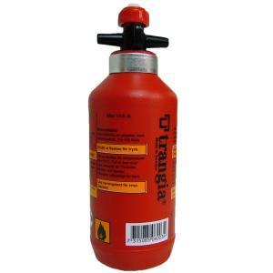 トランギア-TRANGIA フューエルボトル0.3L|asses