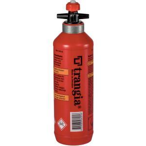 トランギア-TRANGIA フューエルボトル0.5L|asses