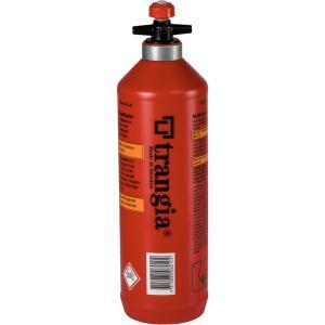 トランギア-TRANGIA フューエルボトル1.0L|asses
