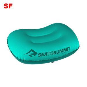 シートゥサミット-SEA TO SUMMIT エアロウルトラライトピローレギュラー|asses