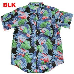 レインスプーナー−reyn spooner レギュラーシャツ|asses