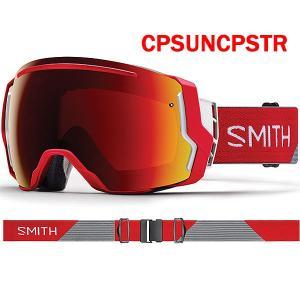スミス-SMITH IO7 アイオーセブン ファイヤースプリット|asses