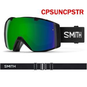 スミス-SMITH IO アイオー ブラック|asses