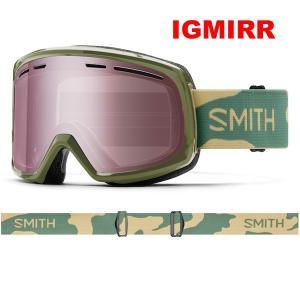 スミス-SMITH Range レンジ カモ|asses
