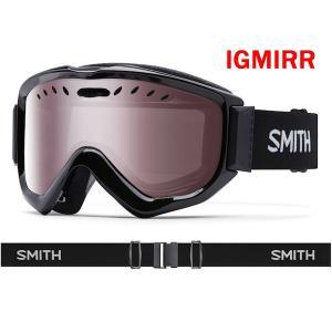 スミス-SMITH ノーリッジOTG ブラック|asses