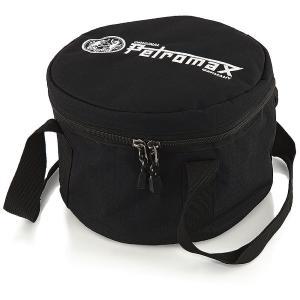 ペトロマックス-Petromax アタゴキャリングケース|asses