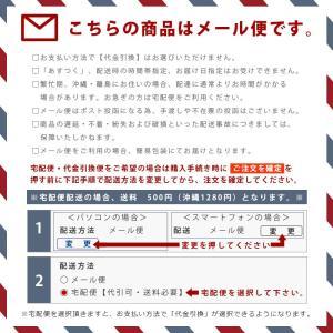 スマホケース iPhone Galaxy ケース スマイリー スマイル ニコちゃん|asshop|10
