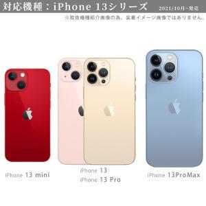 iPhone ケース 耐衝撃 スマホケース iPhone11 Pro iPhoneXR XS MAX iPhone8/7 Plus ハードケース Galaxy S10 S9 S8|asshop|11