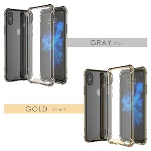 iPhone ケース 耐衝撃 スマホケース iPhone11 Pro iPhoneXR XS MAX iPhone8/7 Plus ハードケース Galaxy S10 S9 S8|asshop|17