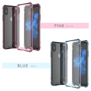 iPhone ケース 耐衝撃 スマホケース iPhone11 Pro iPhoneXR XS MAX iPhone8/7 Plus ハードケース Galaxy S10 S9 S8|asshop|18