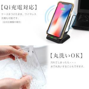 iPhone ケース 耐衝撃 スマホケース iPhone11 Pro iPhoneXR XS MAX iPhone8/7 Plus ハードケース Galaxy S10 S9 S8|asshop|07