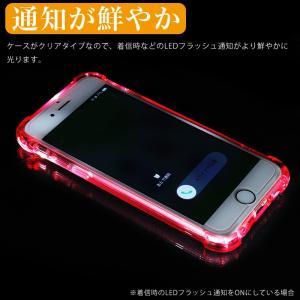 iPhone ケース 耐衝撃 スマホケース iPhone11 Pro iPhoneXR XS MAX iPhone8/7 Plus ハードケース Galaxy S10 S9 S8|asshop|09