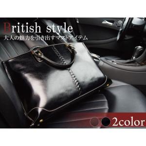 ビジネスバッグ メンズ ブリーフケース ショルダーバッグ ビジネス 鞄 3WAY BARTOLO VAVEL 人気 ブランド かっこいい 仕事用 ショルダー|asshop