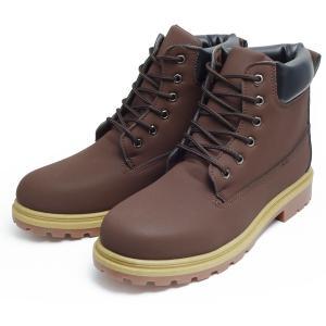 イエローブーツ メンズ レディース ワークブーツ キッズ カジュアルブーツ シューズ 靴  ロング 29cm ポイント消化|assistant