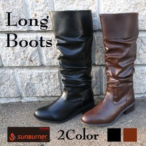 サイドゴアブーツ レディース ショートブーツ 履きやすい シューズ 靴 SHOE ZOO assistant