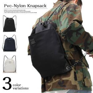 ナップサック スポーツバッグ フィットネスバッグ ジム リュック バッグ カジュアルバッグ 通学 旅行 鞄 軽い 軽量 スポーツ 運動 人気|assistant