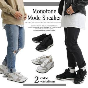 メンズシューズ メンズスニーカー スニーカー メンズ  カジュアル ローカット ブラック ホワイト 靴 くつ シューズ  ランニング スウェード|assistant