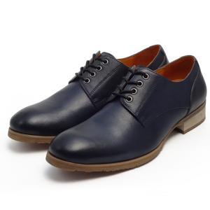 [1点限りアウトレット] [箱なし] カジュアルシューズ 本革 靴 シューズ 42 約26.5cm|assistant