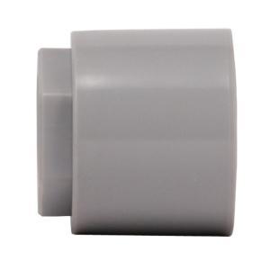 (スイコー) ホームローリー 25A用 ジョイント 単品 HLT 雨水タンク 貯水タンク 家庭菜園|assistone