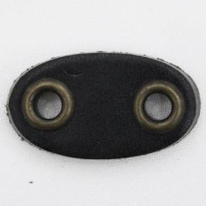 ブタ鼻(AXP5661-5)|assure-2