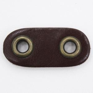ブタ鼻(AXP5662-3)|assure-2