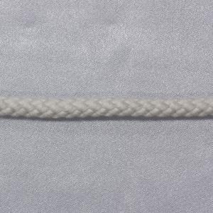 綿ひも (CK532) 6mm 1m|assure-2