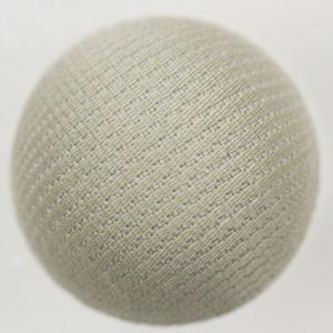 ボタン 手芸 通販  トップくるみぼたん IBHT 10mm 10個 スタンダードタイプ(アルミシャンク) |assure-2