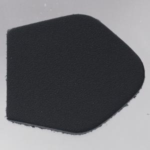 IRグローブ ダッフルベース(ウォッシャブルレザー) IR-WLB1 ブラック 1セット(2枚入)|assure-2