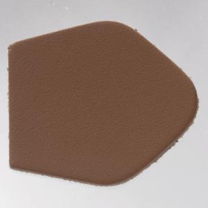 IRグローブ ダッフルベース(ウォッシャブルレザー) IR-WLB1 ブラウン 1セット(2枚入)|assure-2