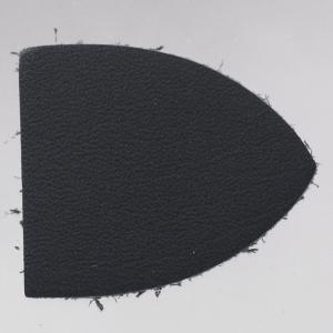 IRグローブ ダッフルベース(ウォッシャブルレザー) IR-WLB2 ブラック 1セット(2枚入)|assure-2