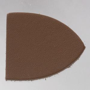IRグローブ ダッフルベース(ウォッシャブルレザー) IR-WLB2 ブラウン 1セット(2枚入)|assure-2