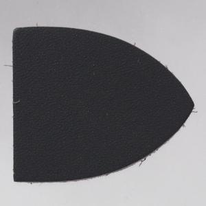 IRグローブ ダッフルベース(ウォッシャブルレザー) IR-WLB2 ダークブラウン 1セット(2枚入)|assure-2