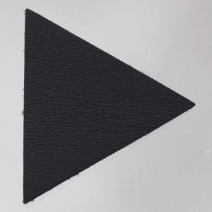 IRグローブ ダッフルベース(ウォッシャブルレザー) IR-WLB4 ブラック 1セット(2枚入)|assure-2